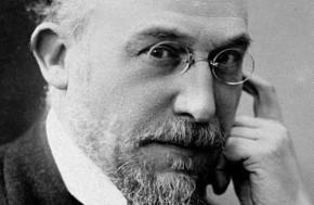 Erik Satie : un musicien original ou excentrique ?