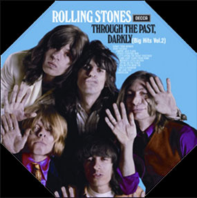 Through The Past, Darkly (Big Hits Vol. 2), The Rolling Stones, 1969